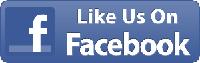 facebook-200.png